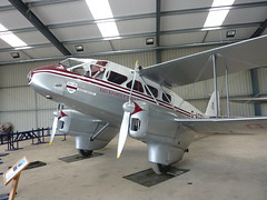 P1000767