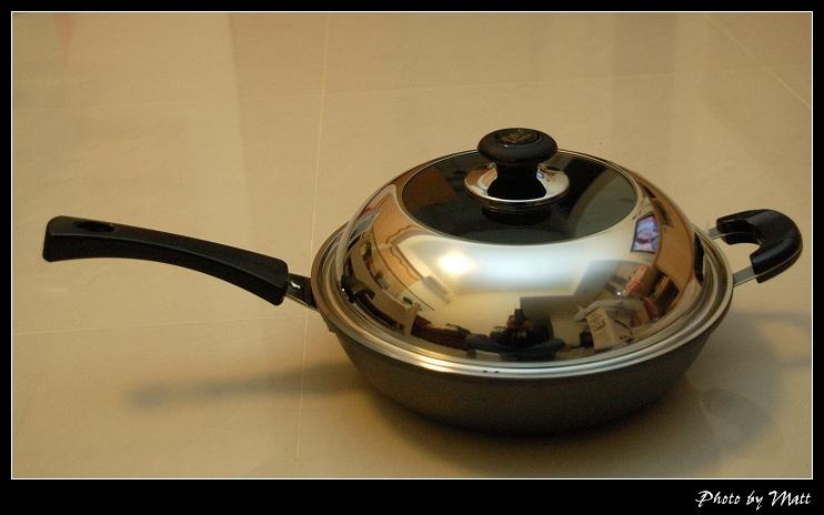 1081682933-米雅可陶瓷溫控智慧小炒鍋