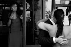 Etnotango 07 (malko59) Tags: blackandwhite torino tango turin biancoenero blackdiamond suba bwemotions aplusphoto malko59 marcopetrino essentialfineart
