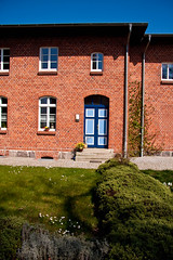 Kap Arkona (DerWusti) Tags: deutschland urlaub rgen ostsee deu frhling mecklenburgvorpommern arkona rgen frhling putgarten