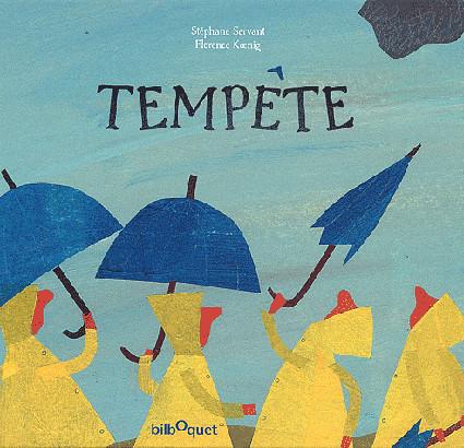 tempete_couv