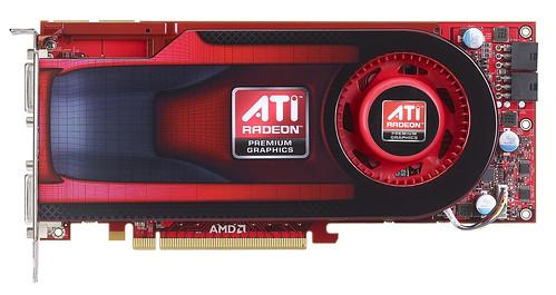 Zľavy na HD4800 grafiky v júli  24985032de6