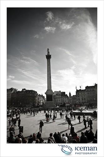 London 21022009 008