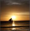 Sailing @ Boracay (Wendz Jacinto) Tags: wendell jacinto karmapotd karmapotw platinumphoto aplusphoto wendzjacinto