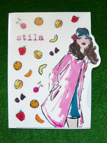 stilla-01