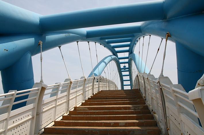 永安漁港(觀海橋)019