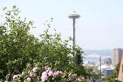SeattleFolkLife23MAY
