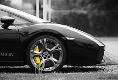 Lamborghini Gallardo Spyder (Jeroenolthof.nl) Tags: speed germany jeroen photographer martin hamburg continental automotive ferrari spyder bremen gt lamborghini bentley dealership maserati aston gallardo dealer dbs stuhr olthof tamsen jeroenolthofnl jeroenolthof