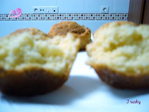 Madeira cake 3572244781_043cf50cfd