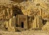 (907) Nekropole von Theben-West / Luxor / Egypt (unicorn 81) Tags: africa old travel history trekking geotagged northafrica egypt egyptian egipto 2009 ägypten egitto egypte reise egypten ancientegypt rundreise roundtrip egipt égypte mapegypt misr nordafrika theben egypttrip april2009 ægypten aegyptus αίγυπτοσ ægyptusintertravel ägyptenreise schulzaktivreisen meinjahr2009