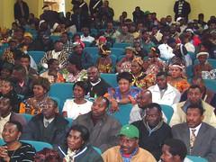 Ghana  - 2004 (CISL dei LAGHI - Como e Varese) Tags: como ghana cisl