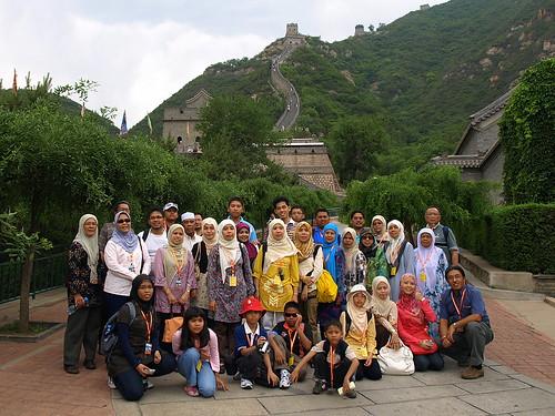 china 6-2009 395