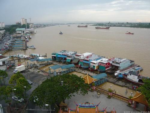 Sarawak - Sibu_05