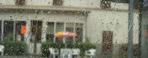 Panorama-pluie par vous