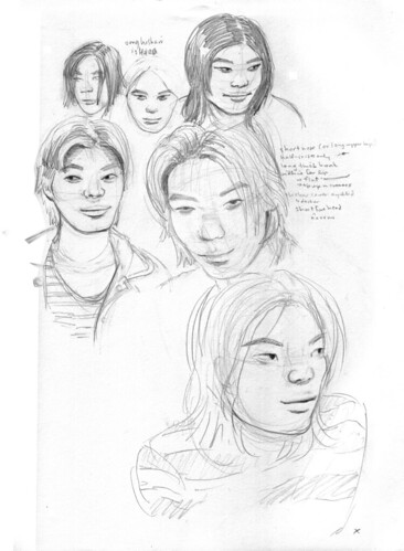blog_sketches_06-07-09