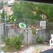 2009.161 . Back Yard