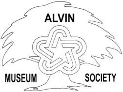AMSlogosm