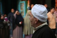 IMG_8541.JPG (ahmad.a) Tags: walk egypt cairo sufi hussein azhar القاهرة الحسين مولد تصوف