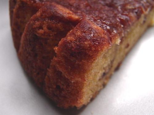 06-15 raspberry crumb cake
