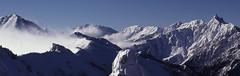 Japan North Alps (Samuel Seta) Tags: winter mountains nature nikon supershot theturntable absolutelystunningscapes japannorthalps