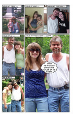 Thumbnail image for 2009 Dad and Kelsi Picture