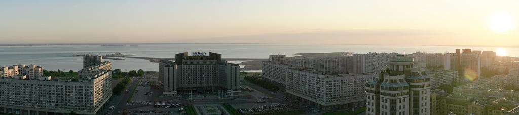 _MG_0334 Panorama_b_2 xm