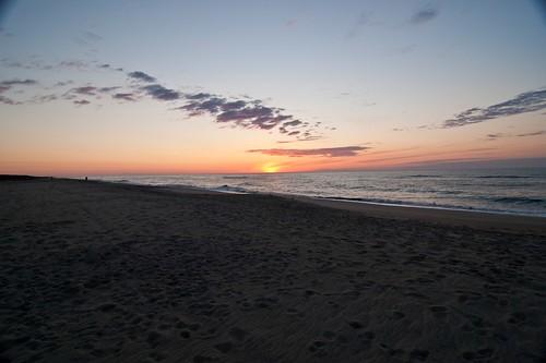 Eastern Shore 2008-6
