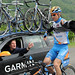Christian Vande Velde - Tour of Romandie, stage 4