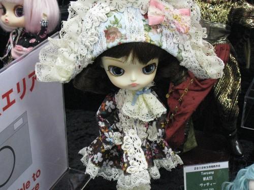 20100502_DollShow28_3