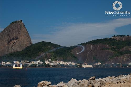 Rio 2010