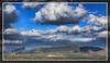 CLOUDS (((((((-charly-)))))) Tags: paisajes canon atardecer panoramicas imagenes pueblos guadarrama 2010 sierradeguadarrama 450d platinumphoto vosplusbellesphotos travelsofhomerodyssey ufospain