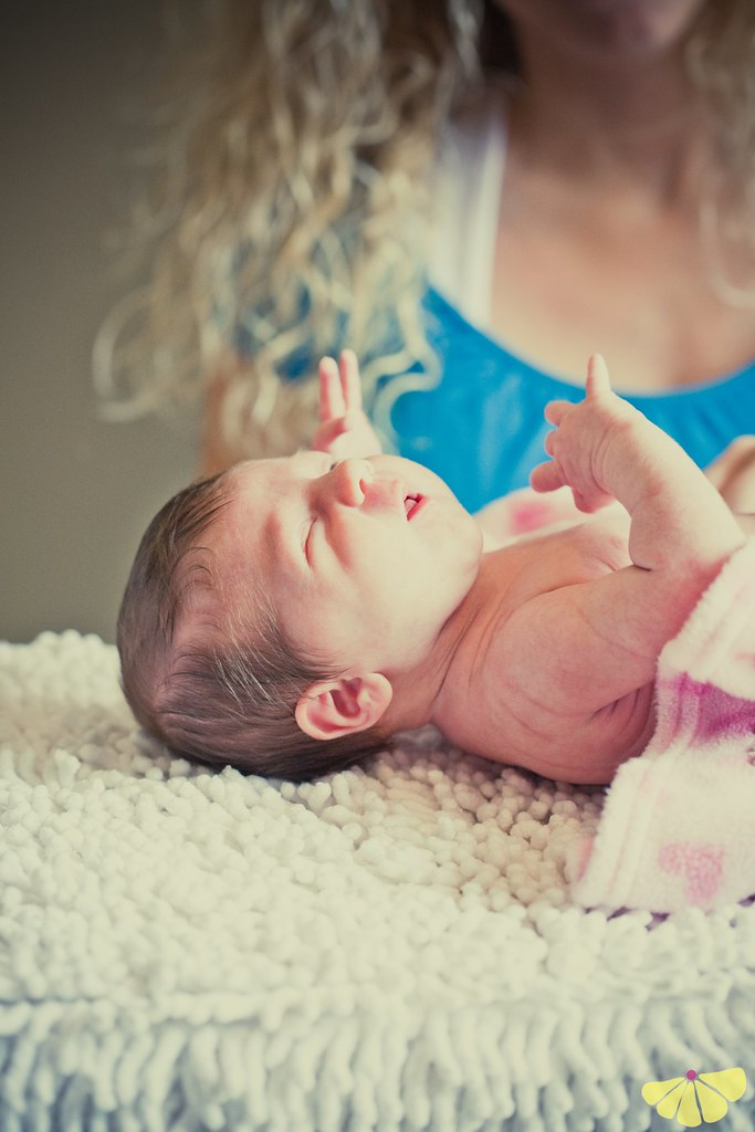 julia_newborn_toronto_photography-15