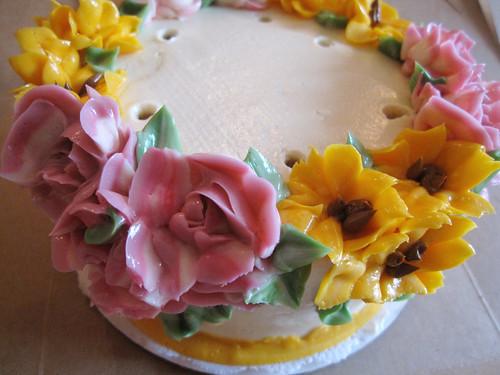 05-19 birthday cake