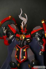Super Robot Chogokin de Bandai 4621281190_4f95d1a10a_m
