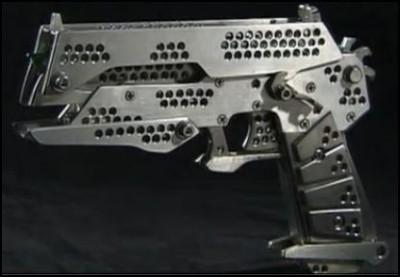 rubber band gun 400x277