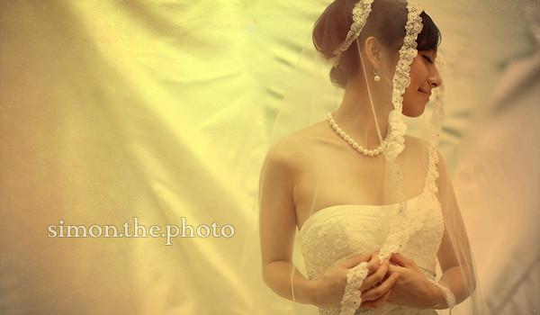 blog-kimmie-leo-14