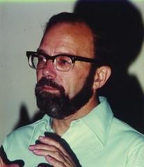 Vic Klee