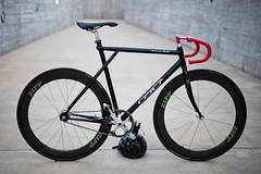 pulse_001 (a tanz) Tags: track ace pro gt pulse pista 440 dura superbe zipp 3ttt gtpulse gtgtb