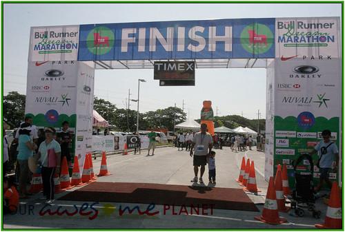 TBR Bull Runner 42KM Marathon-4