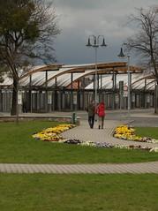 harz_21 (Torben*) Tags: germany geotagged deutschland lumix bahnhof panasonic trainstation busstation harz wernigerode fz50 rawtherapee geo:lat=51839744 geo:lon=10789636