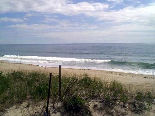 Beach_52710