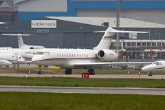N704MF - 9065 - MC Group - Bombardier BD-700-1A10 Global Express - Luton - 100414 - Steven Gray - IMG_9872