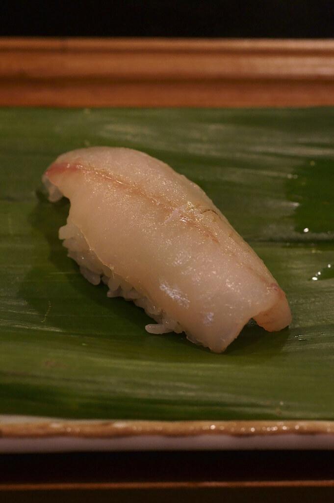 Takezushi