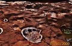 Mina a cielo abierto (adelaida2011) Tags: argentina misiones iguaz minasdewanda
