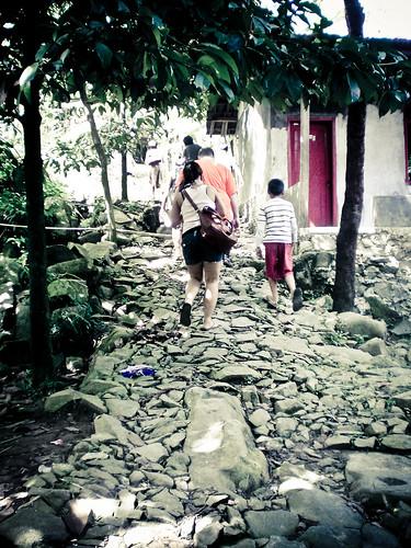 031211_Indo-13
