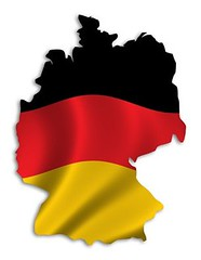 Business_Services_for_international_companies_in_Germany