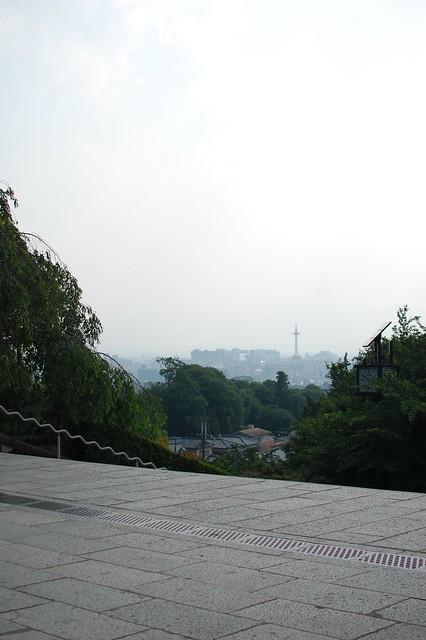 kyouto_076