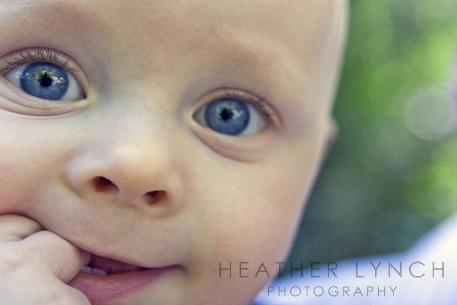 HeatherLynchPhotography_CO3
