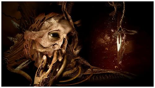 1344-death fear