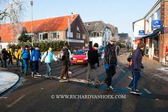 090110Molentocht9215 (richardvanhoek) Tags: nederland molentocht ijs schaatsen vorst winterweer vriezen schaatstocht winterijspret